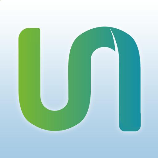 Nw Federal Credit Union >> United Advantage Nw Federal Credit Union
