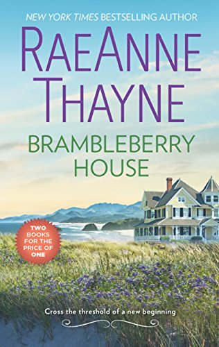 Brambleberry House: An Anthology (The Women of Brambleberry House)