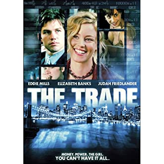The Trade (2010)