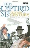 Twentieth Century, Christopher Lee, 0563384727