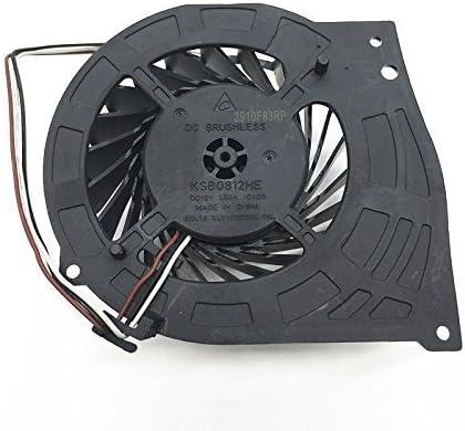 Reemplazo interno ventilador de refrigeración para Sony ...