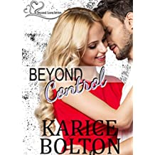 Beyond Control (Beyond Love Book 1)