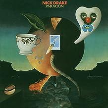 Pink Moon (Vinyl Reissue)