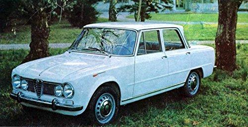 1966-alfa-romeo-giulia-1600-super-factory-photo