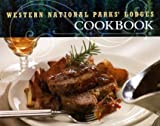 img - for Western National Parks' Lodges Cookbook book / textbook / text book