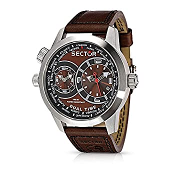 amazon orologi da polso uomo