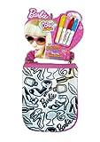 Color Me Mine Barbie Sling Bag