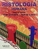 Histología Humana 9788481742824