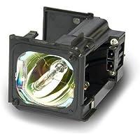 Original Manufacturer Samsung DLP TV Lamp:BP96-01795A-PVIP