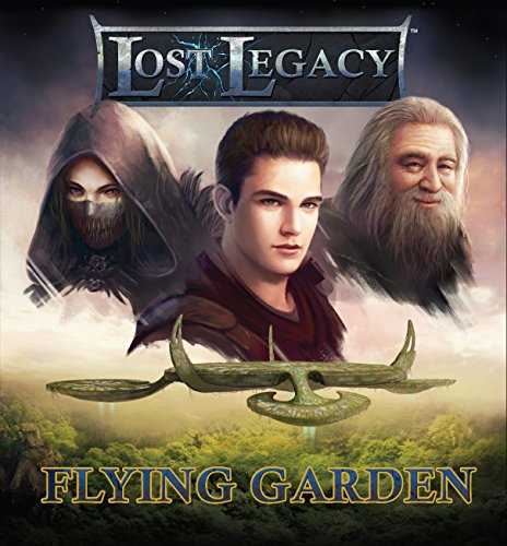 Lost-Legacy-2-Flying-Garden-Game