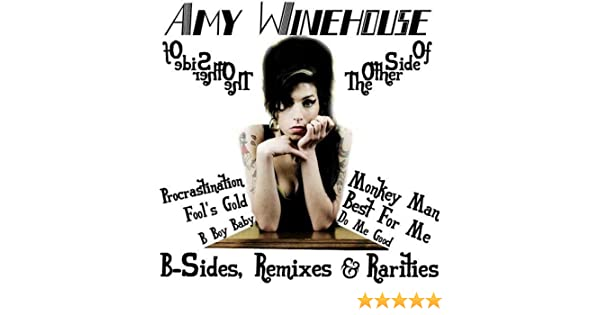 Amy winehouse back to black mp3 free download 320kbps