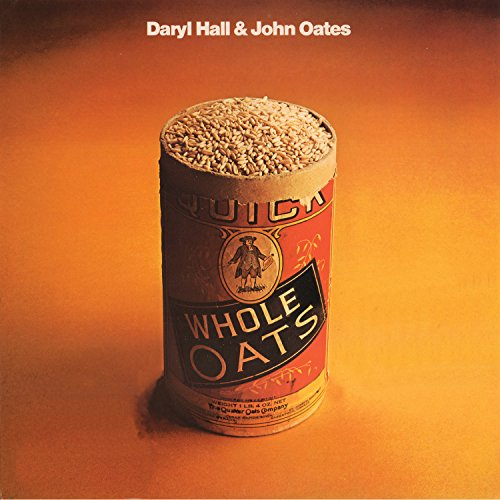 Whole Oats & War Babies : Daryl Hall, John Oates: Amazon.es: Música