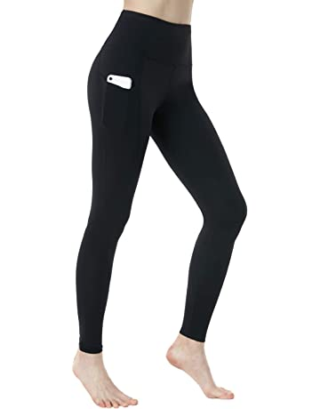 3f73263a6bbe Girls  Athletic Clothing