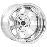 #7: Pro Comp Alloys Series 69 Wheel with Polished Finish (15x8
