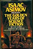 Isaac Asimov Pre Golden Yrs Sc, Outlet Book Company Staff and Random House Value Publishing Staff, 0517413671