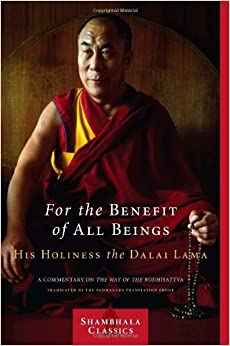 ((LINK)) For The Benefit Of All Beings: A Commentary On The Way Of The Bodhisattva (Shambhala Classics). skills brott SonarCar family tragedy videos Calling users