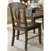Merritt Side Chair [Set of 2]