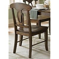 Merritt Side Chair [Set of 2]