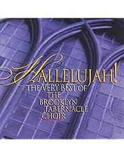 Hallelujah! The Very Best of The Brooklyn Tabernacle Choir