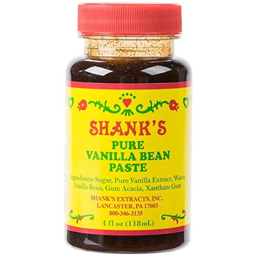 2 best shanks vanilla bean paste for 2019