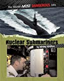 Nuclear Submariners, Antony Loveless, 0778750973