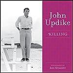 Killing | John Updike