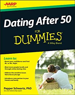dating after 50 pictures
