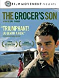 The Grocer's Son (English Subtitled) thumbnail