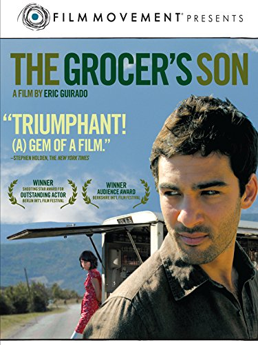 The Grocer's Son (English Subtitled) image