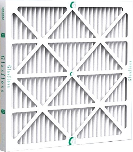 21-1/2 x 23-5/16 x 1 Air Filter for Carrier, Bryant and Payne MERV 13, Case of 12