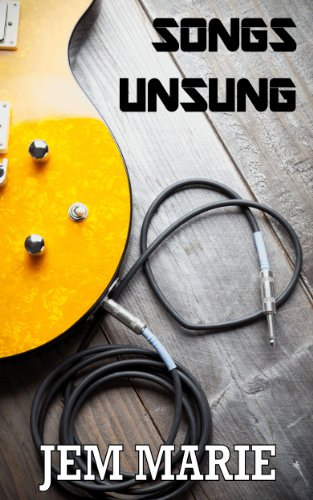 jem songs - 4