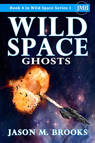 Download PDF Wild Space - Ghosts