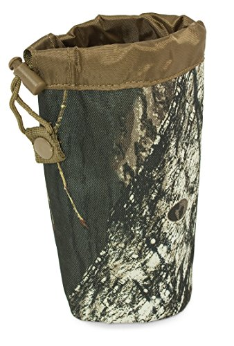 red-rock-outdoor-gear-molle-water-bottle-attachment-mossy-oak-break-up