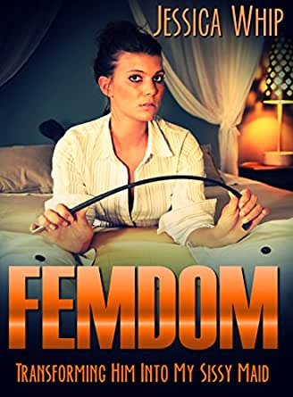 useful femdom worship tube videos that necessary