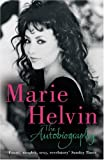 The Autobiography, Marie Helvin, 0753824159