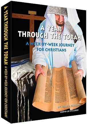 A YEAR THROUGH THE TORAH - A WEEK-BY-WEEK JOURNEY FOR - In Scottsdale Stores Az