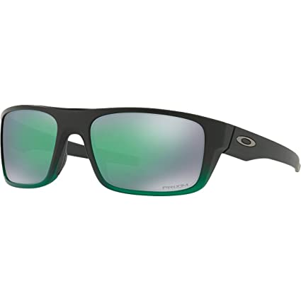 Oakley Drop Point Gafas de Sol, Hombre
