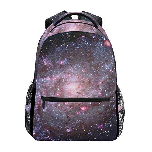 Backpack Brazil Rio Come An Take Beer Mens Laptop Backpacks Shoulder Bag School Daypack