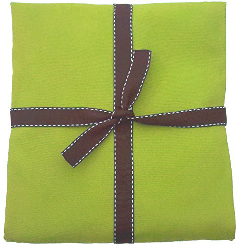 MamaDoo Kids MamaDoo Kids Zip-n-Grow Sheet, Froggy