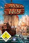 ANNO 1404 [Download]