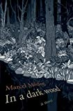 Image of In a Dark Wood: A Novel