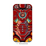 iphone 5 case iron man - For iPhone SE/5S/5C/5 Case, Cocomii Iron Man Armor NEW [Heavy Duty] Premium Tactical Grip Kickstand Shockproof Hard Bumper [Military Defender] Full Body Dual Layer Rugged Cover For Apple (Iron Man)