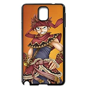 Samsung Galaxy Note 3 Phone Case for Fairy Tail pattern design