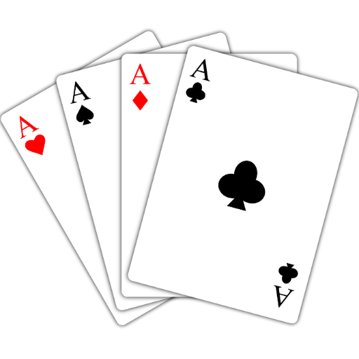 two player card games android - 1