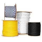 by West Coast Paracord  Buy new: $5.95 - $972.95
