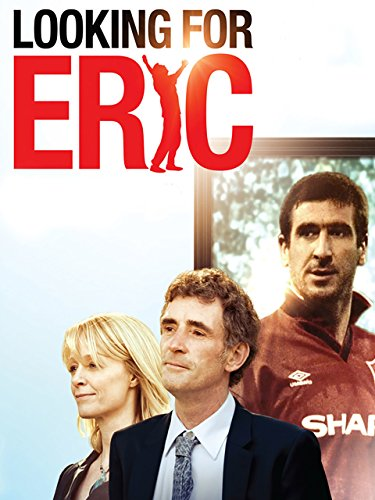 Looking for Eric