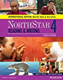 img - for NorthStar Reading and Writing 4 SB, International Edition (4th Edition) book / textbook / text book