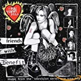Friends with Benefit: Music from the Television