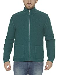 FRED PERRY 30312305 Cardigan Men