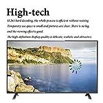 yunyun-Basic-HD-TV-Curved-Screen-TV-Ultra-definition-LCD-Television-Ultra-thin-Widescreen-HD-TV-324250-Inch